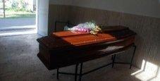 Immagine «Vostra madre è morta»: poi arriva la sorpresa