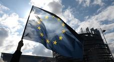 Copyright, il Parlamento Ue approva la riforma. M5S e Lega votano contro