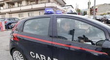 Falsi incidenti stradali in Campania, 14 arresti. In manette avvocati e agenti