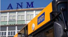 Anm, la Regione: «Il Comune di Napoli abbandona l'azienda». Replica: «Serve la gara»