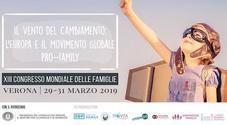 Congresso delle famiglie, Conte revoca il patrocinio di Palazzo Chigi