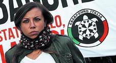 Processo attivisti CasaPound a Napoli, il pm Maresca: «Gruppo criminale»