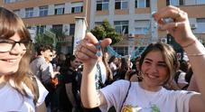 Maturità, a Napoli si punta sull'attualità: la voce degli studenti dopo la prima prova