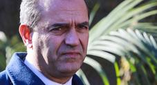 Napoli, de Magistris riapre a M5S: «Molto apprezzato sintonia sui rifiuti»
