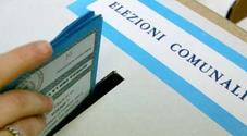 Aversa, esposto di un candidato: «Voti in vendita a 50 euro»