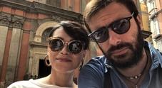 Napoli, il sorteggio degli ottavi live con Il Mattino dei Tifosi