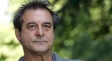 Ennio Fantastichini ricoverato in rianimazione al Policlinico di Napoli: è grave