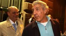 Intramoenia con il trucco, il primario Iannelli condannato a nove anni