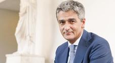 È morto Giovanni Buttarelli, Garante europeo della protezione dei dati: aveva 62 anni