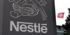 Immagine Nestlé interessata agli alimentari indiani