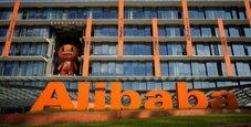 Immagine Schiaffo Alibaba a Trump: addio a un milione di posti