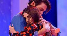 Teresa Langella e Andrea Del Corso si sono fidanzati: «La cosa più bella»