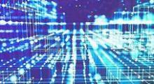 Il computer quantistico ci salverà