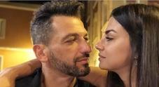 Temptation Island Vip, Pago e Serena si sono lasciati: «Non si può amare per due». Alessia Marcuzzi si commuove