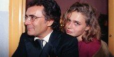 Immagine Ylenia Carrisi, dopo 24 anni attesa per una svolta