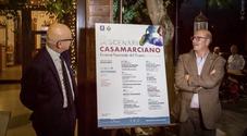 Festival nazionale Scenari Casamarciano: in scena dal 6 al 15 settembre