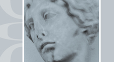 «Statuae Vivae», la mostra di Visciano al castello di Baia