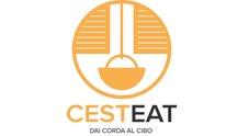 La sfida a Just Eat parte da Napoli: il «panaro» napoletano contro i droni