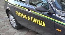 Turbativa d'asta: arrestato a Firenze avvocato napoletano