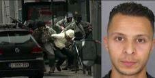 Immagine Belgio, Salah condannato a 20 anni per terrorismo