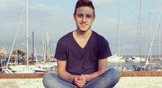 Ciro e la Napoli che vince su Instagram: «I miei vicoli set permanente»