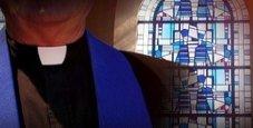 Immagine Pedofilia in Vaticano: «Abusi a San Pietro»