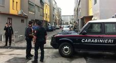 Napoli, maxi blitz dopo la partita: 33 arresti, sgominato il clan