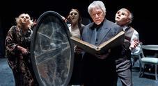 Teatro Bellini, ecco il cartellone: apre il «Don Giovanni» di Mozart