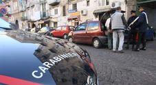 Napoli, la guerra di camorra del rione Sanità: retata e 30 arresti, sgominato il clan