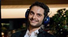 Strage Straburgo, grave giornalista italiano Antonio Megalizzi, 28 anni