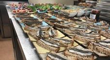 AliciExperience, nel Cilento i turisti preparano le alici di Menaica