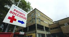 Torre del Greco, medico picchiato dal familiare di un paziente