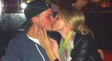 Avicii, bufera sull'ex fidanzata: pubblica l'ultima conversazione, gli insulti dei fan