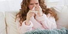Immagine Influenza: 15 morti,   2,5 milioni di contagi