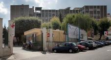 Choc a Napoli, 13enne in coma etilico ricoverato in fin di vita al Santobono