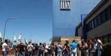 Immagine Ex Ilva, il veto di Di Maio: a rischio l'acciaio italiano
