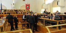 Immagine Sciolto Consiglio regionale Abruzzo, rebus elezioni