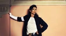 Michael Jackson, spuntano nuove accuse di pedofilia: il cadavere potrebbe essere riesumato