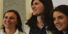 Immagine Torino, figlio due mamme registrato all'anagrafe