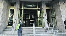 Napoli, l'Anm è salva: via libera del Tribunale fallimentare al concordato preventivo