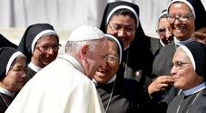 Chiesa, meno preti e suore: l'Europa la più colpita dalla crisi delle vocazioni