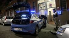 Camorra, notte di arresti a Napoli: sgominato il nuovo clan, 23 arresti