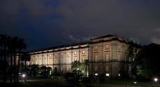 Notte d'estate all'aperto: concerti al calar del sole a Capodimonte