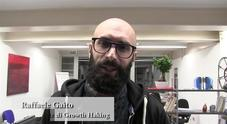 Come fare business con il Growth Haking