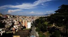 Qualità della vita, Napoli guadagna 13 posti ma è sempre nelle retrovie