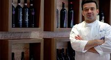 BeCheffy, a Pozzuoli lezioni di cucina, socialità reale e cene