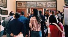 AAA Accogliere ad Arte: 50 visite guidate per chi accoglie i turisti