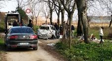 È guerra di camorra nel Napoletano: è il terzo omicidio in tre giorni