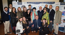 Riecco la Crociera della musica napoletana con Marisa Laurito e altri ospiti