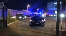 Scacco ai signori della droga: maxi blitz nella notte, 21 arresti nel Napoletano